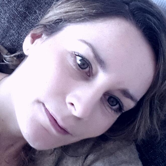 Lydia Lamers