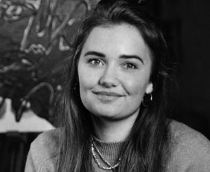 Johanna Hodler