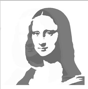 Melike Makin
