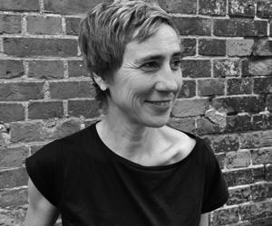 Caroline Schilling