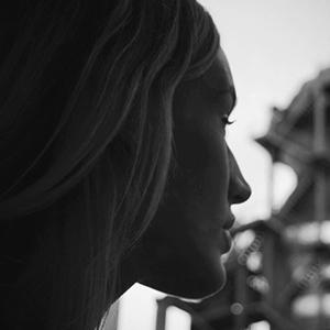 Leonie Dratwa