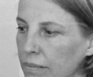 Katharina Siebert