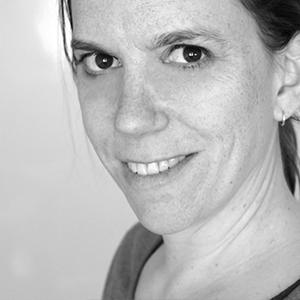 Katrin Walschek